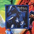Midnight - Patch - midnight for thrash306