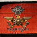 Wasp The Last Command  Patch