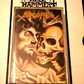Other Collectable - Sarcofago Rotting Tape