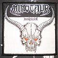Minotaur Death Metal Patch