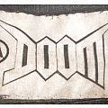 Patch - (A) Doom (E) patch
