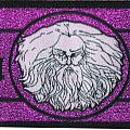 Pagan Altar official woven patch