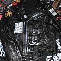 Bathory - Battle Jacket - battlejacket