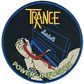 Trance Power Infusion  Patch