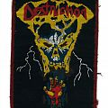 Destruction Infernal Overkill Patch