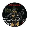 Uriah Heep - Patch - Uriah Heep -  Fallen Angel