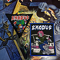 exodus patches