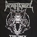 Death Angel The Pack Shirt