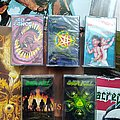cassette lot Other Collectable