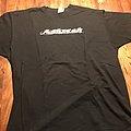 Asherah - Logo Shirt