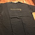 The acacia strain - ...and life is very Long  TShirt or Longsleeve