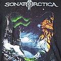 Sonata Arctica - TShirt or Longsleeve - Sonata Arctica - The Days of Grays  T-Shirt M