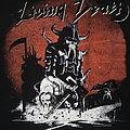 Living Death - TShirt or Longsleeve - Living Death
