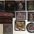 Morbid Angel - Patch - Updated swap stuff