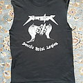 Vomitor - TShirt or Longsleeve - Vomitor shirt