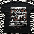 Fit For An Autopsy - Show Them Violence Shirt