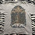 Whitechapel - TShirt or Longsleeve - Whitechapel - Illuminati Eye Shirt