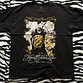 Suicide Silence - TShirt or Longsleeve - RIP Mitch Lucker - Memorial Shirt