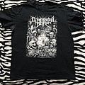 Cerebral Bore - TShirt or Longsleeve - Cerebral Bore - Gluttony Shirt