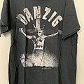 Danzig - TShirt or Longsleeve - Danzig - uncensored