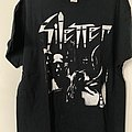 Silencer - TShirt or Longsleeve - Silencer - death pierce me