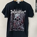 Inquisition - TShirt or Longsleeve - inquisition - in the name
