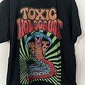 toxic Holocaust