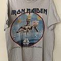 Iron Maiden - seventh son