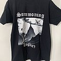 Summoning - TShirt or Longsleeve - Summoning - lugburz