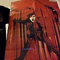 Marilyn Manson Posters Other Collectable