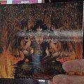 Cradle of Filth Bitter Suites to Succubi CD Tape / Vinyl / CD / Recording etc