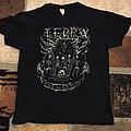Lepra - TShirt or Longsleeve - Lepra - From the Carpathian Cauldron