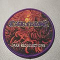 Carnage Dark Recollections Patch