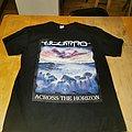 Utumno - Across the Horizon TShirt or Longsleeve