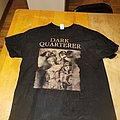 Dark Quarterer - Dark Quarterer Tshirt