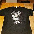 Atrocity - Hallucinations Tshirt