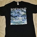 Bathory nordland TShirt or Longsleeve
