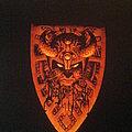 Deeds Of Flesh - TShirt or Longsleeve - Deeds of Flesh-Mark of the Legion