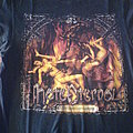 hate eternal - conquering the throne TShirt or Longsleeve