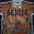 Deicide-Amon: Feasting the Beast