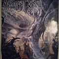 Decrepit Birth-...and Time Begins Other Collectable