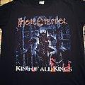 Hate Eternal-King of All Kings