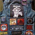 Battlejacket Stage 2