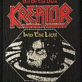 Kreator - Out of the Dark Patch