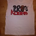 Iron Kobra Shirt