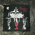 Mercyful Fate - Nuns have no Fun Patch