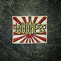 Loudness - Patch - Loudness Patch