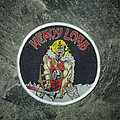 Heavy Load - Patch - Heavy Load - Stronger than Evil