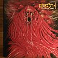 Morgoth - Resurrection Absurd EP