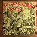 Other Collectable - Extreme Noise Terror - A Holocaust in Your Head LP